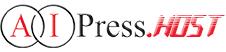 Ai Press Host